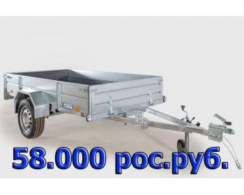 Вектор (ЛАВ) 81011A