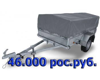 Вектор (ЛАВ) 81011B
