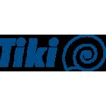 Прицепы Tiki